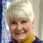 Profile picture of Linda Slye