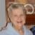 Profile picture of Luann Johnson