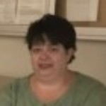 Profile picture of Kimberly Wright