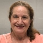 Profile picture of Cindy Payne