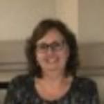 Profile picture of Pam Soto