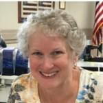 Profile picture of Sandy Davis