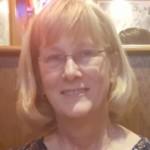 Profile picture of Susan Hatton