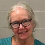 Profile picture of Deb Hampton