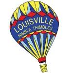 Group logo of Nimble Thimbles Members Group